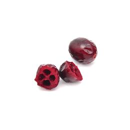 蔓越莓 Cranberry Cool Cheese